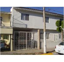 Foto de casa en venta en orto 4964, mirador del sol, zapopan, jalisco, 2191951 no 01