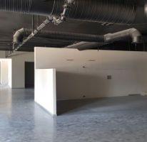 Foto de local en renta en Polanco I Sección, Miguel Hidalgo, Distrito Federal, 3955139,  no 01