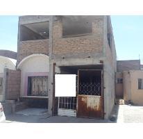 Foto de casa en venta en  498 e, la amistad, torreón, coahuila de zaragoza, 2713823 No. 01