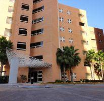 Foto de departamento en venta en San Jerónimo, Monterrey, Nuevo León, 2132642,  no 01