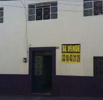 Foto de casa en venta en Tepic Centro, Tepic, Nayarit, 4417218,  no 01
