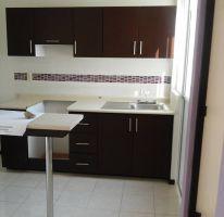 Foto de casa en venta en El Amate, Emiliano Zapata, Morelos, 4355719,  no 01