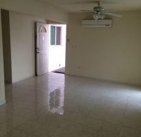Foto de departamento en renta en Contry, Monterrey, Nuevo León, 4417032,  no 01