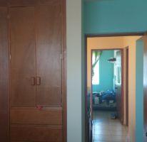 Foto de casa en venta en Punta San Carlos, Querétaro, Querétaro, 3004608,  no 01