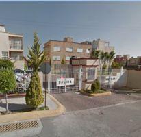 Foto de casa en venta en Las Américas, Ecatepec de Morelos, México, 2577109,  no 01