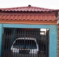 Foto de casa en venta en Villa Florida, Mexicali, Baja California, 3634424,  no 01