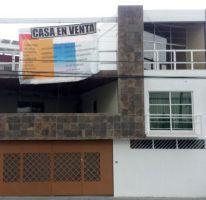 Foto de casa en venta en Paseos de Churubusco, Iztapalapa, Distrito Federal, 4627120,  no 01