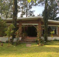 Foto de casa en venta en Popo Park, Atlautla, México, 2855267,  no 01