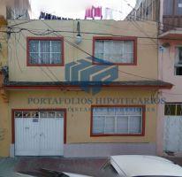 Foto de casa en venta en Vasco de Quiroga, Gustavo A. Madero, Distrito Federal, 1338945,  no 01