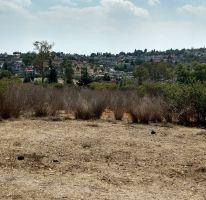Foto de terreno habitacional en venta en Ricardo Flores Magón, Tepotzotlán, México, 4492931,  no 01