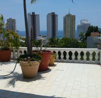 Foto de departamento en venta en Condesa, Acapulco de Juárez, Guerrero, 2195812,  no 01