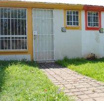 Foto de casa en venta en Llano Largo, Acapulco de Juárez, Guerrero, 2346370,  no 01