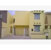 Foto de casa en venta en 4a. 140, brisas poniente, saltillo, coahuila de zaragoza, 2358572 No. 01