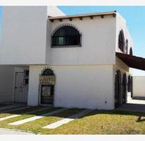 Foto de casa en venta en 4a cerrada del mirador 62, paseos del marques, el marqués, querétaro, 1751310 no 01