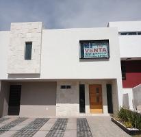 Foto de casa en venta en 4a. cerrada del mirador , el mirador, el marqués, querétaro, 4673419 No. 01