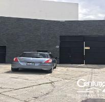 Foto de casa en venta en 4a meseta , las águilas, álvaro obregón, distrito federal, 0 No. 01