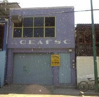 Foto de oficina en venta en 4a. norte oriente , el brasilito, tuxtla gutiérrez, chiapas, 3155056 No. 01