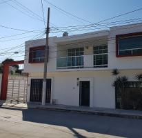 Foto de edificio en renta en 4a. norte poniente , terán, tuxtla gutiérrez, chiapas, 3808587 No. 01
