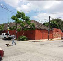 Foto de terreno habitacional en renta en 4a oriente, entre 9a y 10a norte, la pimienta, tuxtla gutiérrez, chiapas, 2162002 no 01