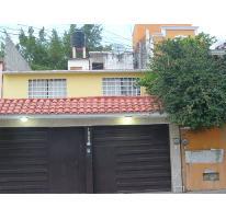 Foto de casa en venta en 4a. oriente norte , asturias, tuxtla gutiérrez, chiapas, 2718957 No. 01