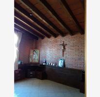 Foto de casa en venta en 4a. privada de los reyes 100, tetela del monte, cuernavaca, morelos, 4309988 No. 01