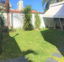 Foto de casa en venta en Puerta de Hierro, Zapopan, Jalisco, 4327986,  no 01