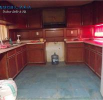 Foto de casa en venta en Satélite Francisco I Madero, San Luis Potosí, San Luis Potosí, 2041578,  no 01