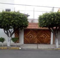 Foto de casa en venta en Agrícola Oriental, Iztacalco, Distrito Federal, 2404329,  no 01