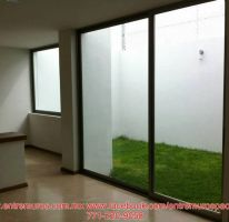 Foto de casa en venta en Valle de San Javier, Pachuca de Soto, Hidalgo, 1542554,  no 01