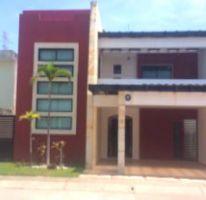 Foto de casa en venta en Las Palmas, Medellín, Veracruz de Ignacio de la Llave, 1637088,  no 01