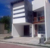 Foto de casa en venta en Aquiles Serdán, Puebla, Puebla, 4252909,  no 01