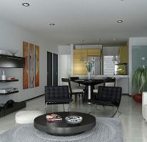 Foto de departamento en venta en Condesa, Cuauhtémoc, Distrito Federal, 2794606,  no 01