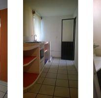 Foto de departamento en venta en Valle Verde, Temixco, Morelos, 2428223,  no 01