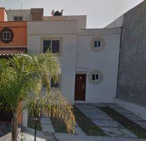 Foto de casa en venta en Villas de Santiago, Querétaro, Querétaro, 3024699,  no 01