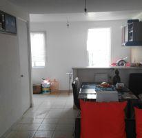 Foto de casa en venta en Paseos del Bosque, Cuautitlán, México, 2425581,  no 01