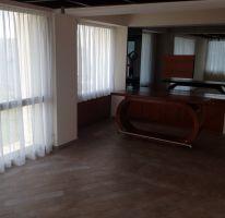 Foto de departamento en renta en Santa Fe, Álvaro Obregón, Distrito Federal, 3057091,  no 01