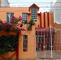 Foto de casa en venta en San José Bonampack, Benito Juárez, Quintana Roo, 2952180,  no 01