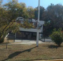 Foto de casa en venta en Bugambilias, Zapopan, Jalisco, 4722316,  no 01
