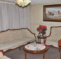 Foto de casa en venta en Viejo Ejido de Santa Ursula Coapa, Coyoacán, Distrito Federal, 2346860,  no 01