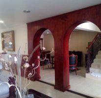 Foto de casa en condominio en venta en Arboledas de San Javier, Pachuca de Soto, Hidalgo, 4473330,  no 01