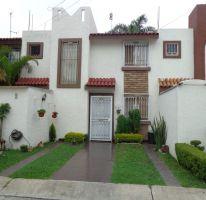 Foto de casa en venta en Girasoles Acueducto, Zapopan, Jalisco, 2203545,  no 01