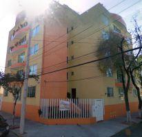 Foto de departamento en venta en Portales Sur, Benito Juárez, Distrito Federal, 2468911,  no 01