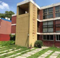 Foto de departamento en venta en Ampliación San Pedro Atzompa, Tecámac, México, 2463956,  no 01