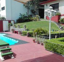 Foto de casa en renta en La Ventana, San Pedro Garza García, Nuevo León, 2409354,  no 01