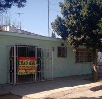 Foto de casa en venta en Industrial, Chihuahua, Chihuahua, 2008568,  no 01