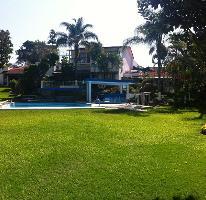 Foto de casa en venta en Pedregal de las Fuentes, Jiutepec, Morelos, 1775313,  no 01