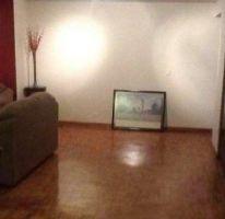 Foto de departamento en venta en Fuentes del Valle, San Pedro Garza García, Nuevo León, 4402064,  no 01