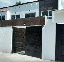 Foto de casa en venta en Cuautlixco, Cuautla, Morelos, 3876902,  no 01