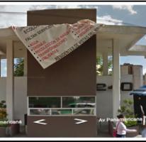 Foto de terreno habitacional en venta en Pedregal de Carrasco, Coyoacán, Distrito Federal, 1345673,  no 01