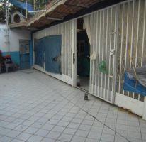 Foto de casa en venta en Nuevo México, Zapopan, Jalisco, 2367582,  no 01